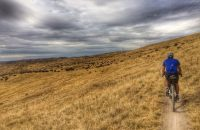 Shane's trail Boise