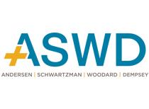 Anderson Schwartzman Woodard Dempsey