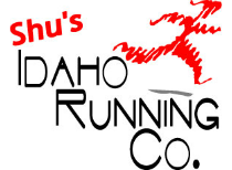 Shu's Idaho Running Co.