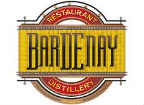 Bardenay