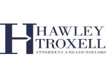 Hawley Troxell