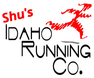 shu's Idaho Running Company - trail running, running, shoes, boise trails, boise