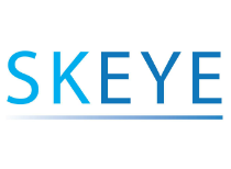 SKEYE ARIAL IMAGERY, LLC