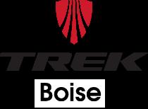 Trek Bikes Boise