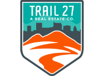 Trail 27 Real Estate Co.